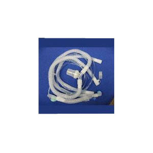 Newport Ventilator J Breathing Circuit, Disposable