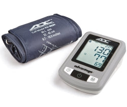Advantage™ Blood Pressure Monitor