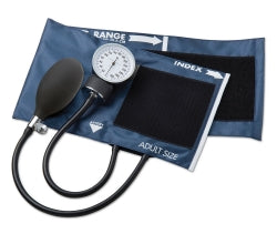 Prosphyg™ 775 Blood Pressure Monitor