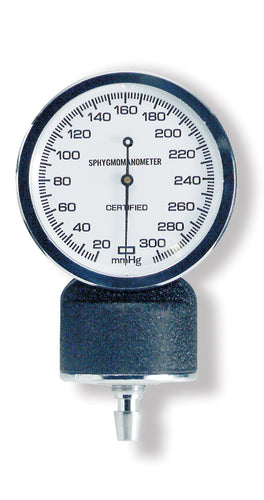 McKesson Blood Pressure Unit Gauge