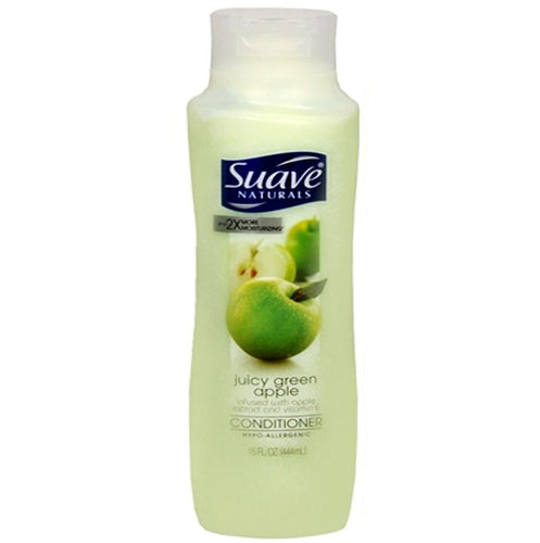 Suave Naturals® Hair Conditioner