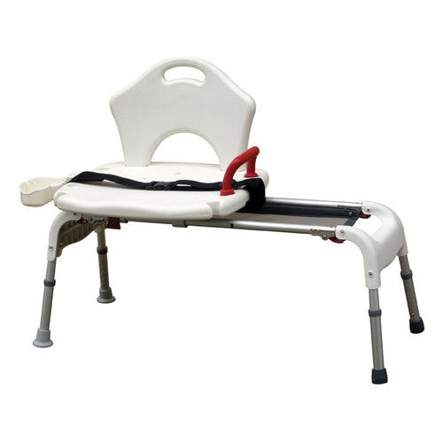 Drive Medical Bath Transfer Bench
