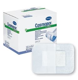 Cosmopore® Adhesive Dressing