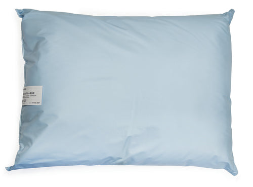 McKesson Bed Pillow
