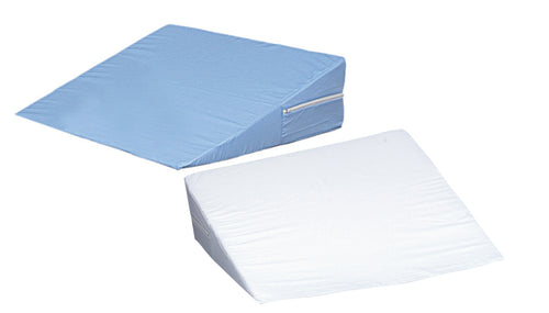 DMI® Foam Bed Wedge