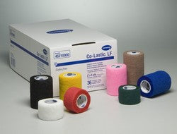 Co-Lastic® Compression Bandage