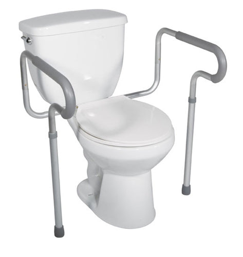 Drive Medical Toilet Safety Frame