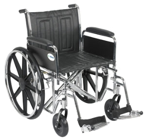 Select® Manual Wheelchair