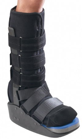 MaxTrax™ Diabetic Walker Boot