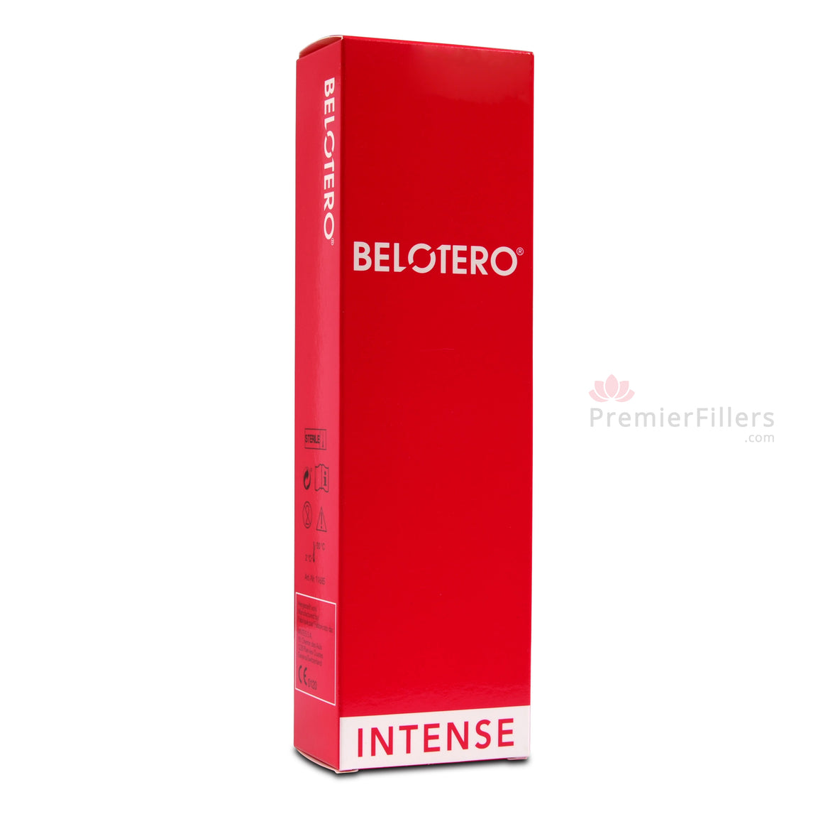 Belotero Intense (1x1ml)