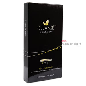 Ellanse S Hands (2x1ml)