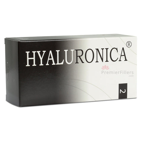 Hyaluronica 2