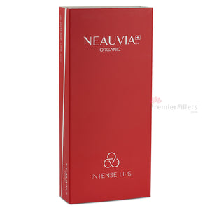 Neauvia Intense Lips (1x1ml)