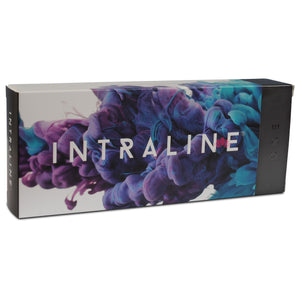 Intraline One (1x1ml)