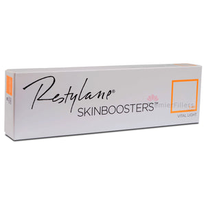 Restylane Skinboosters Vital Light (1x1ml)