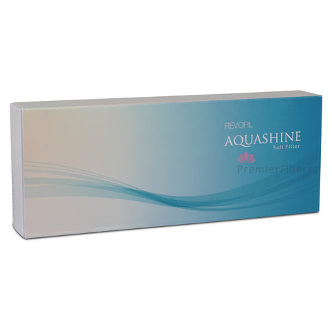 Aquashine (1x2ml)