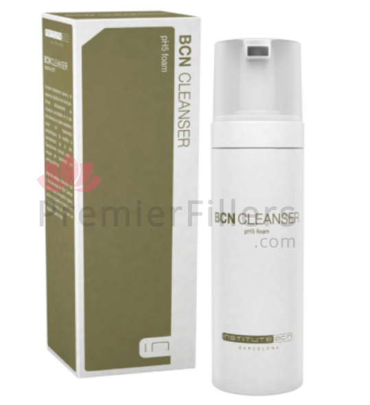 BCN Cleanser 8078 - 1x150ml