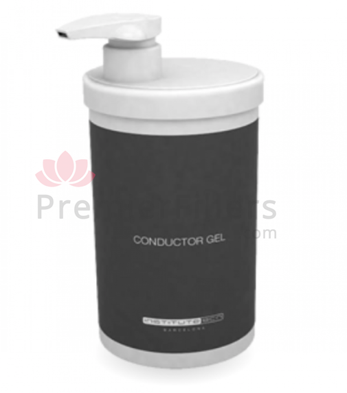 BCN Conductor Gel - 1L 8021