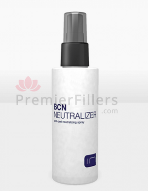 BCN Neutralizer 8079 (1x100ml)