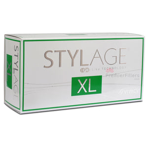Vivacy Stylage XL (2x1ml)