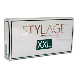 Vivacy Stylage XXL (1x2.2ml)