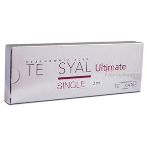 Teosyal Ultimate (1x3ml)