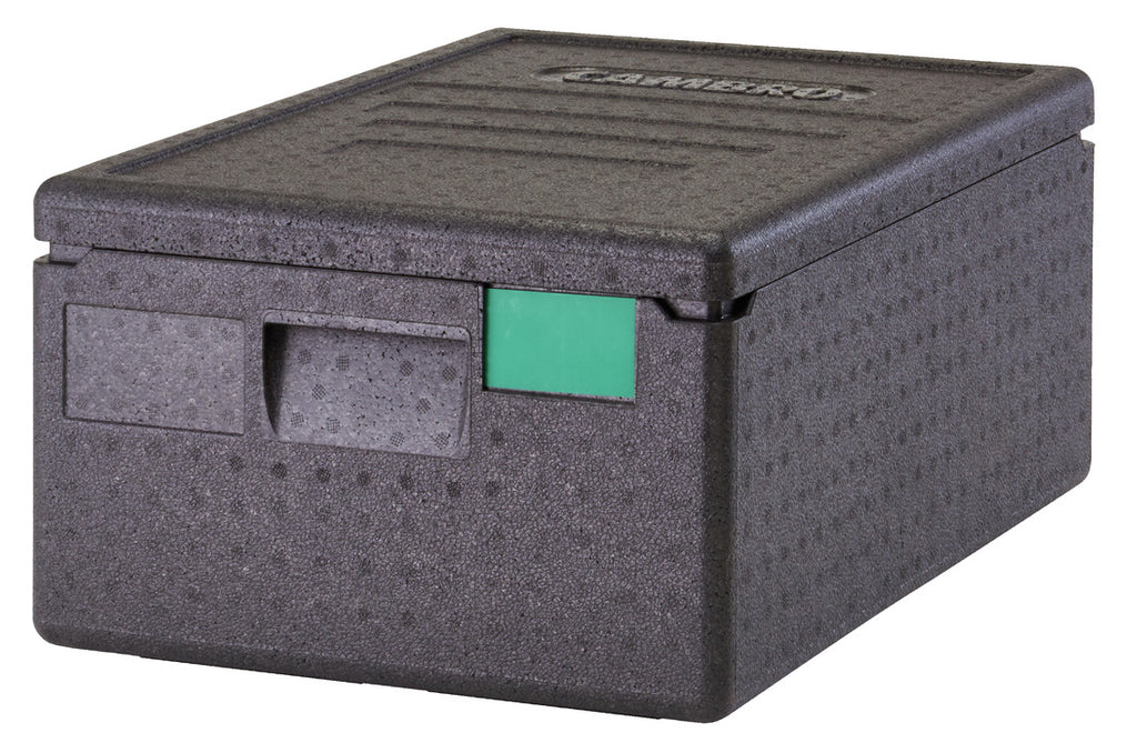 Cambro EPP160 Thermal Food Delivery Box