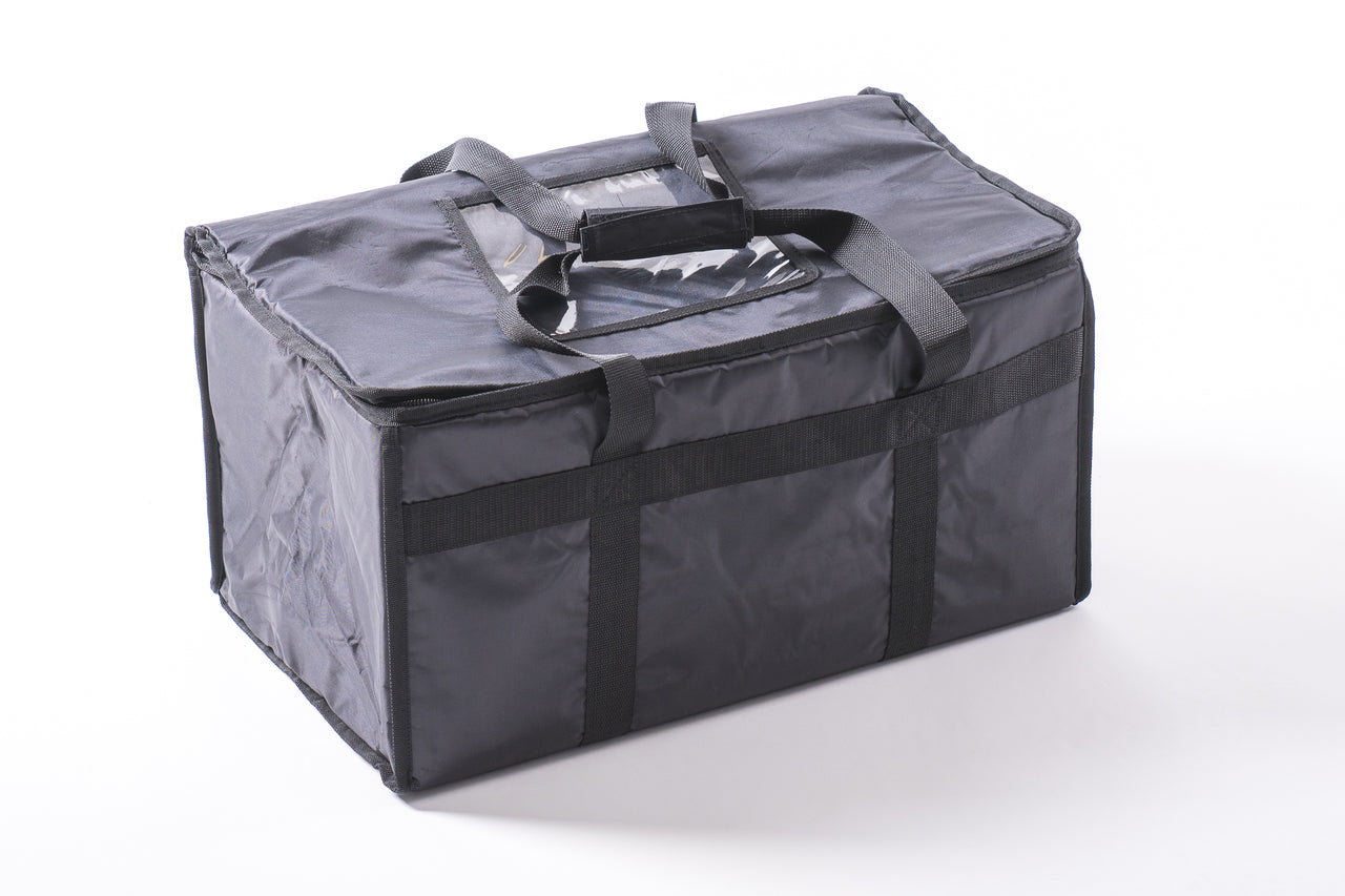 XL Delivery Bag T8