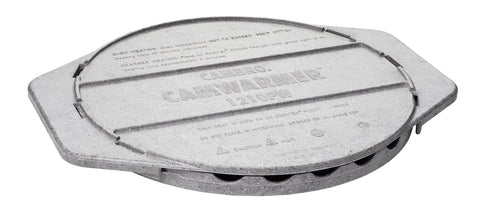 Cambro Camwarmer Hot Plate for use with Cambro delivery boxes 1210PW
