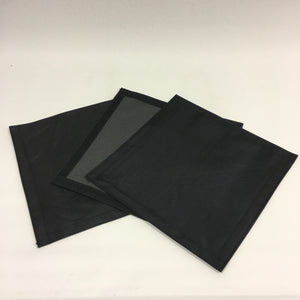 Spare Panels for Backpack delivery bags T91P and T9P