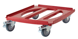 Cambro Trolley 4060 - Camdolly to fit GoBoxes