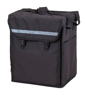 Cambro Backpack Small Delivery Rucksack Bag 42 Litre GoBag GBD111417
