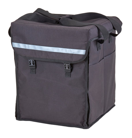 Cambro Backpack Large Delivery Rucksack Bag 58 Litre GoBag GBD151417