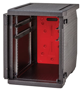 Cambro Camwarmer Hot Plate for use with Cambro delivery boxes HP3253R