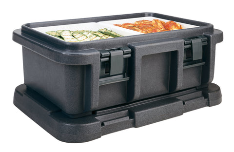 Cambro Top Loading Camcarriers to transport GN pans for Hot or Cold Food UPC160