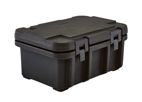 Cambro Top Loading Camcarriers to transport GN pans for Hot or Cold Food UPC180