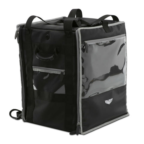 Vollrath Tower Bag VTB300 Food Delivery Backpack