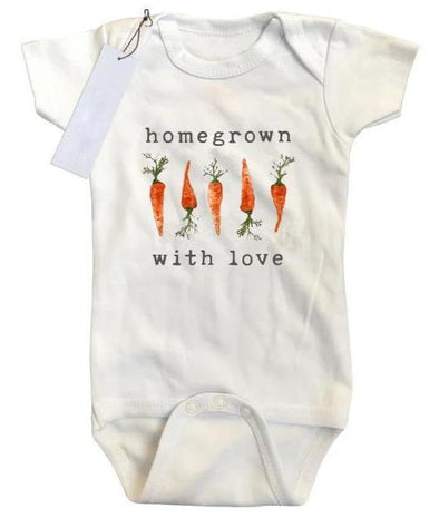 homegrown-with-love-onesie-1