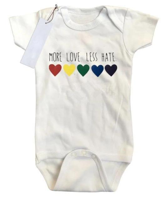 more-love-less-hate-onesie-1