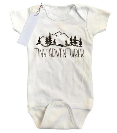 tiny-adventurer-onesie-1