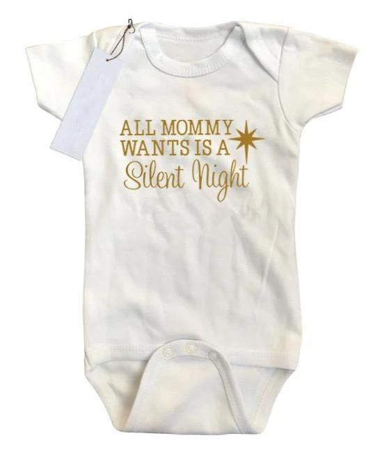 all-mommy-wants-is-a-silent-night-onesie-1