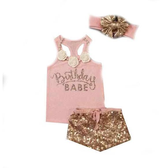 4f1bd4bf60c5 Trendy Baby Girl Clothes