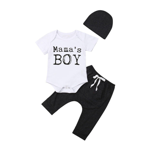 Mama's Boy Outfit-outfit-Lavendersun