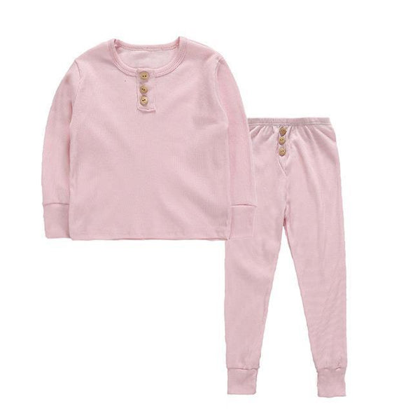 Simple Pink Outfit-outfit-Lavendersun