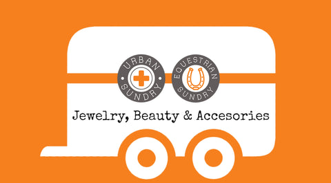 Jewelry, Beauty & Accessories