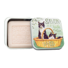 Chat French Soap