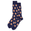 Double Old Fashioned Sox