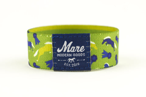 Mare Goods Mantra Bands