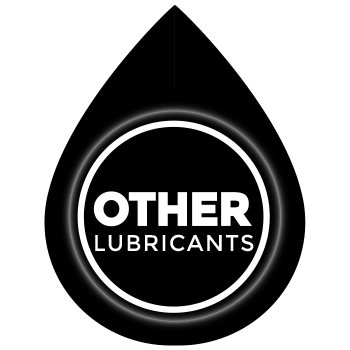 All Other Lubricants