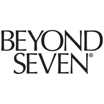 Beyond Seven Condoms